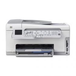 HP Photosmart 6160 Ink Cartridges