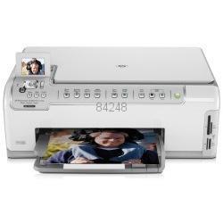 HP Photosmart 6285 Ink Cartridges
