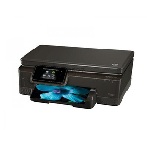 HP Photosmart 6510 Ink Cartridges