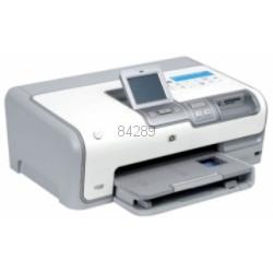 HP Photosmart 7363 Ink Cartridges