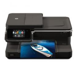 HP Photosmart 7510 Ink Cartridges
