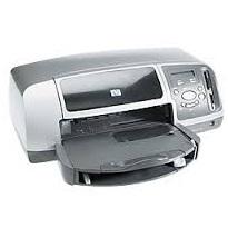 HP Photosmart 7530 Ink Cartridges