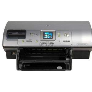 HP Photosmart 8453 Ink Cartridges