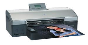 HP Photosmart 8753 Ink Cartridges