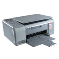 HP Photosmart C4188 Ink Cartridges
