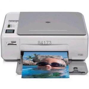 HP Photosmart C4472 Ink Cartridges