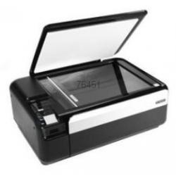 HP Photosmart C4580 Ink Cartridges