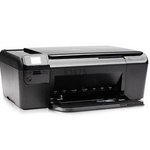HP Photosmart C4688 Ink Cartridges