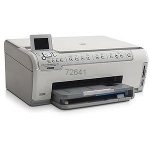 HP Photosmart C5180 Ink Cartridges