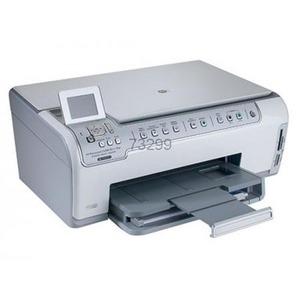 HP Photosmart C6280 Ink Cartridges