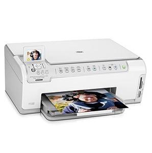 HP Photosmart c6285 Ink Cartridges