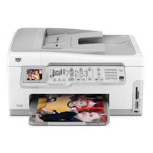 HP Photosmart C7280 Ink Cartridges