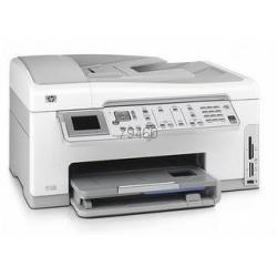 HP Photosmart C7283 Ink Cartridges