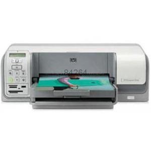 HP Photosmart D5155 Ink Cartridges