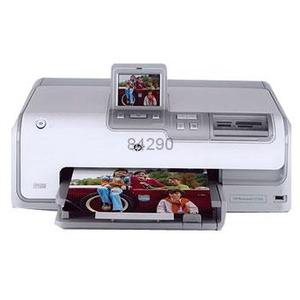 HP Photosmart D7368 Ink Cartridges