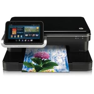 HP Photosmart e-station C510 Ink Cartridges