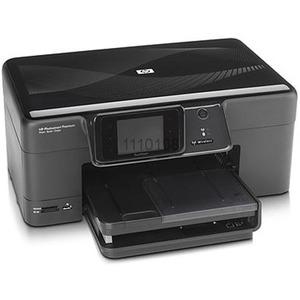 HP Photosmart Premium C309 Ink Cartridges