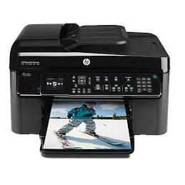 HP Photosmart Premium C410 Ink Cartridges