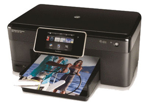 HP Photosmart Premium E Ink Cartridges