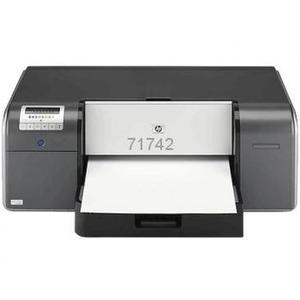 HP Photosmart Pro B9180 Ink Cartridges