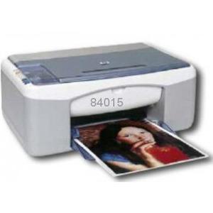 HP PSC 1200 Ink Cartridges