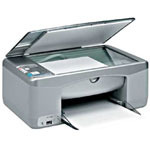 HP PSC 1315 Ink Cartridges