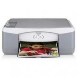 HP PSC 1400 Ink Cartridges