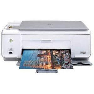HP PSC 1513 Ink Cartridges