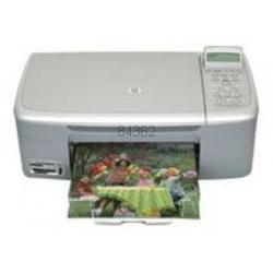 HP PSC 1613 Ink Cartridges
