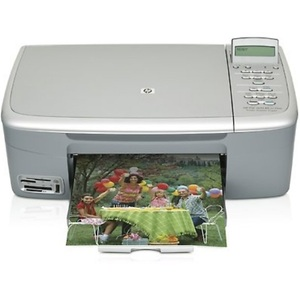 HP PSC 2000 Ink Cartridges