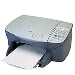 HP PSC 2110 Ink Cartridges