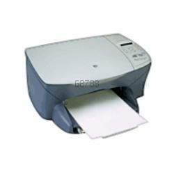 HP PSC 2115 Ink Cartridges