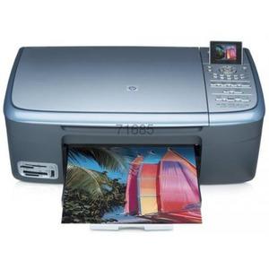 HP PSC 2350 Ink Cartridges