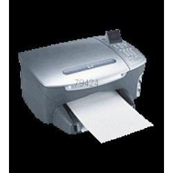 HP PSC 2450 Ink Cartridges