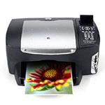 HP PSC 2510 Ink Cartridges