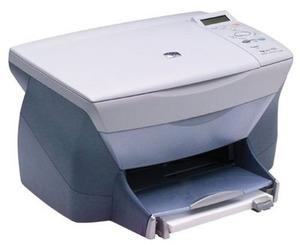 HP PSC 700 Ink Cartridges