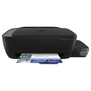 HP Smart Tank 450 Ink Cartridges