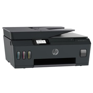 HP Smart Tank 655 Ink Cartridges