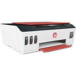 HP Smart Tank Plus 559 Ink Cartridges