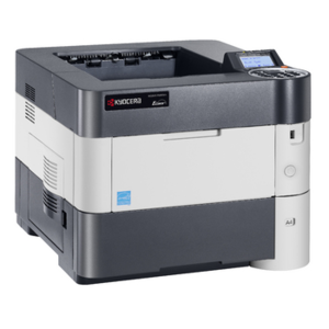 Kyocera ECOSYS P3050dn Toner Cartridges