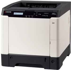 Kyocera FS-C5250 Toner Cartridges