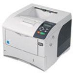 Kyocera FS4000DN Toner Cartridges