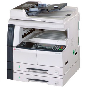 Kyocera KM2050 Toner Cartridges