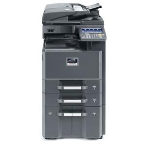 Kyocera TASKalfa 2551ci Toner Cartridges