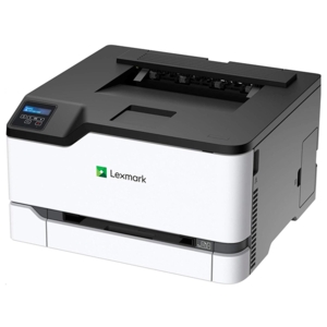 Lexmark C3224dw Toner Cartridges