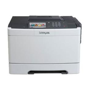 Lexmark CS510 Toner Cartridges