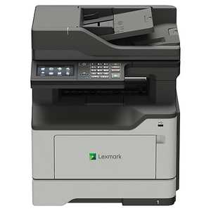 Lexmark MB2442adwe Toner Cartridges
