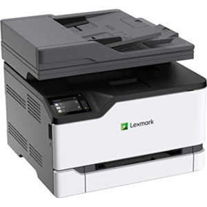 Lexmark MC3326 Toner Cartridges