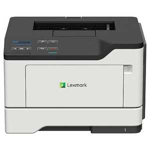 Lexmark MS421dn Toner Cartridges