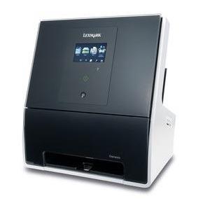 Lexmark Genesis S815 Ink Cartridges